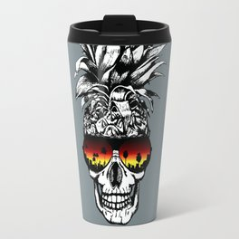 Vacay or Die Travel Mug