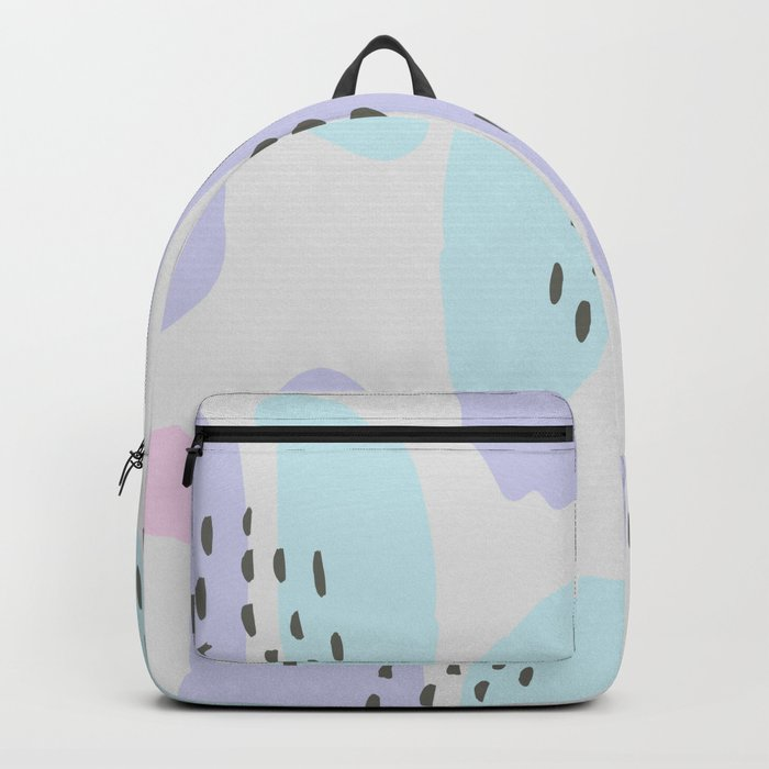 P12 Backpack