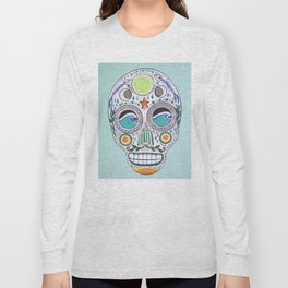 Sugar Ocean Long Sleeve T-shirt