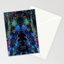 .jipse. Stationery Cards