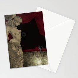 Box 5 Stationery Cards