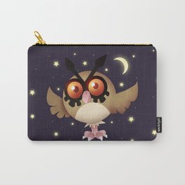 HootHoot Carry-All Pouch