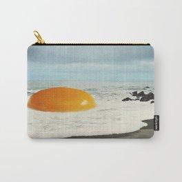 Beach Egg Carry-All Pouch
