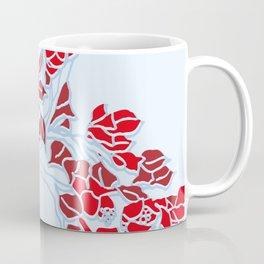 KeriBlossom Coffee Mug