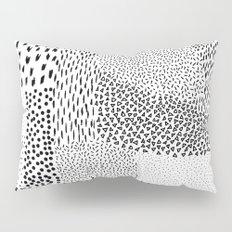 Graphic 81 Pillow Sham
