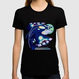 Primal Kyogre T-shirt