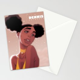 No Limits Stationery Cards