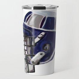 Hoya Bucket Travel Mug