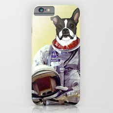 Space Dog Slim Case iPhone 6s
