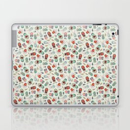 My pets Laptop & iPad Skin
