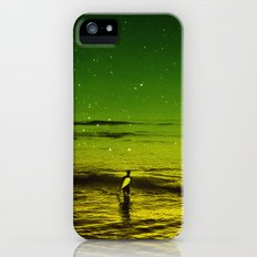 Lost Surfer Star Series Slim Case iPhone (5, 5s)