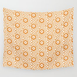 pattern 103 Wall Tapestry