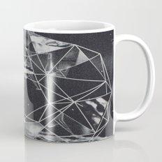 cosmico fantastico Coffee Mug