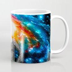 Mr. Galaxy Mug