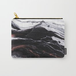 Wavelength Carry-All Pouch