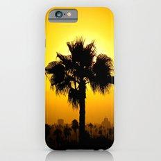 Echo Park Series #7 Slim Case iPhone 6s