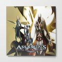Assassins Creed   by store2u