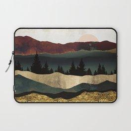 Early Autumn Laptop Sleeve