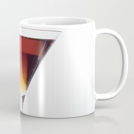 Twist Cocktail Coffee Mug