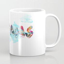 Excessive Dreaming Coffee Mug