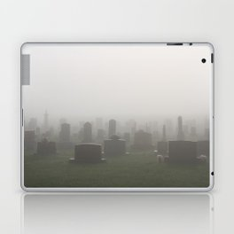 Endless Laptop & iPad Skin