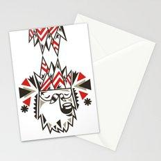 Ho Ho Ho !! Stationery Cards