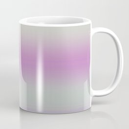 Pink Gradient Coffee Mug