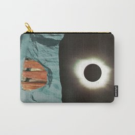 L'isola del ciclope Carry-All Pouch