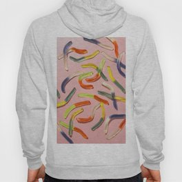 Sweet as candy Hoody