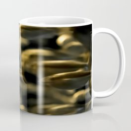 Another Army Of Herring Coffee Mug