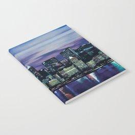 Chicago Notebook