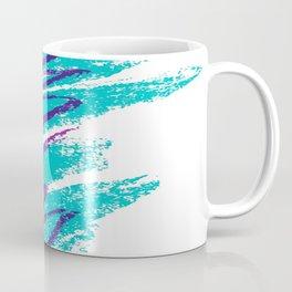 Jazz cup Coffee Mug
