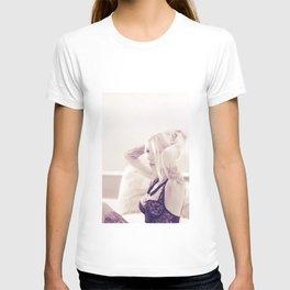 Miss 13 Manias T-shirt