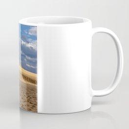Dune du Pilat Coffee Mug