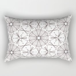 Maydala Rectangular Pillow