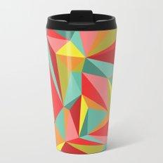 Diamonoid: End of Summer Soirée Travel Mug