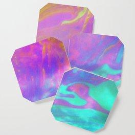 Soap Bubble 1 Coaster
