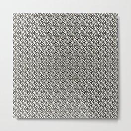 spi21 Metal Print