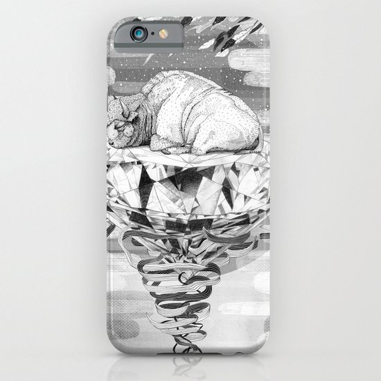 Young Treasure iPhone & iPod Case