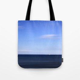 sailing no.2 Tote Bag