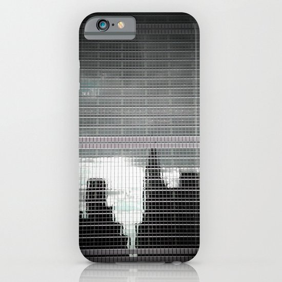 New York in 20 pics - Pic 17. iPhone & iPod Case