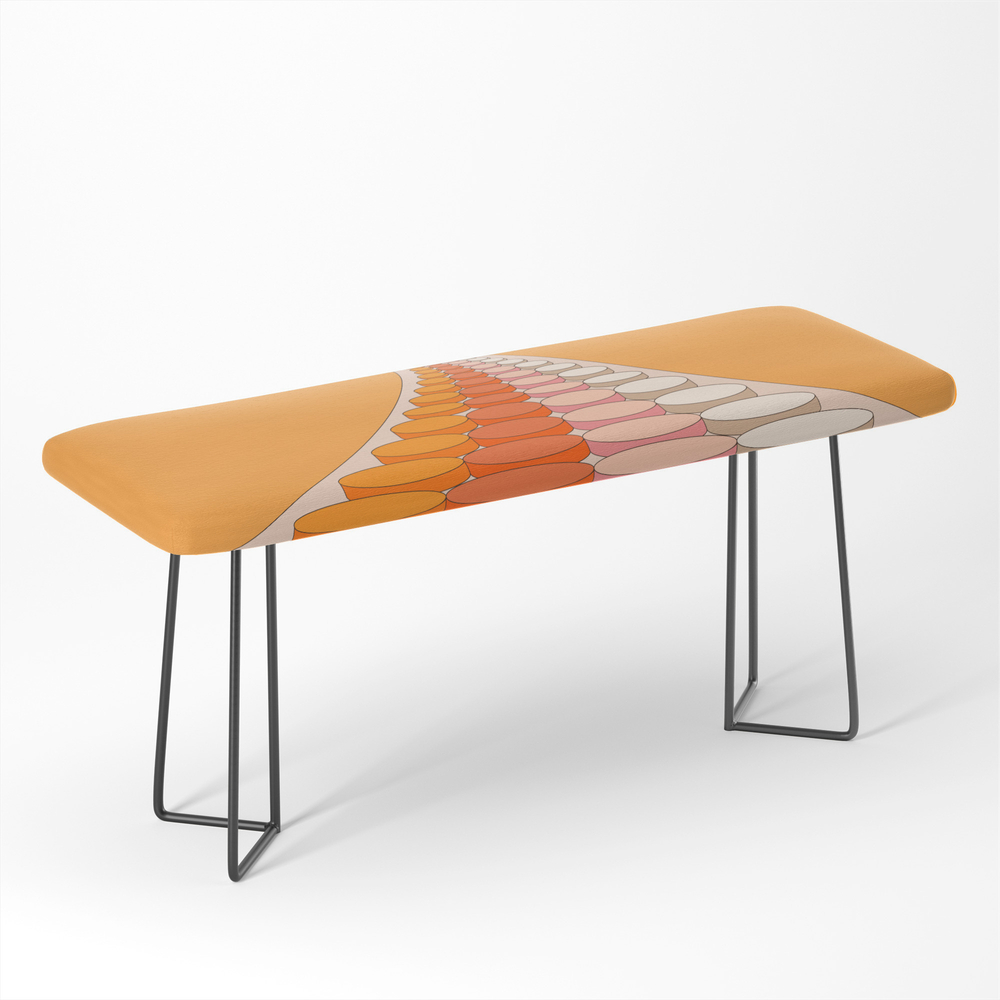 Assembly_Line_Bench_by_circa78designs