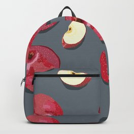 How Bout Them Apples? Backpack
