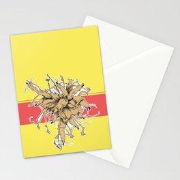 Sorkar Stationery Cards