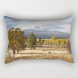 Adams Rectangular Pillow
