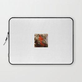 Up Laptop Sleeve