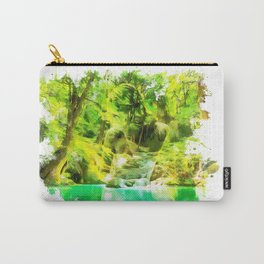 Nymph Carry-All Pouch