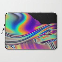 DOCILE Laptop Sleeve