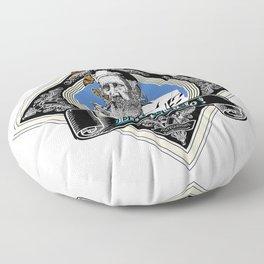 Encantado Floor Pillow