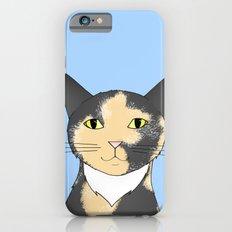 Taz Slim Case iPhone 6s